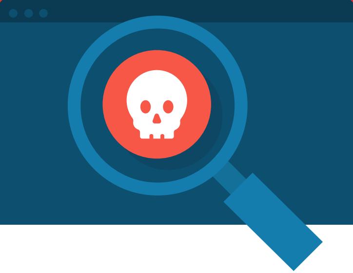 Ransomeware Detectie